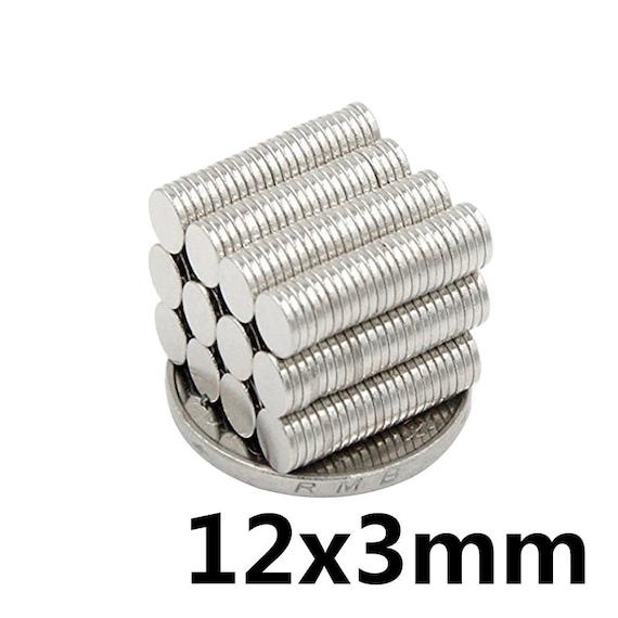 5143-1//4-20 X 3 NC GR5 CS ZINC HEX BOLT 100 pcs