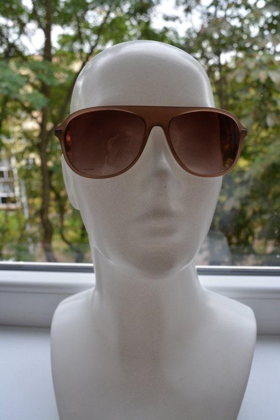 Pilgrim sunglasses 90s