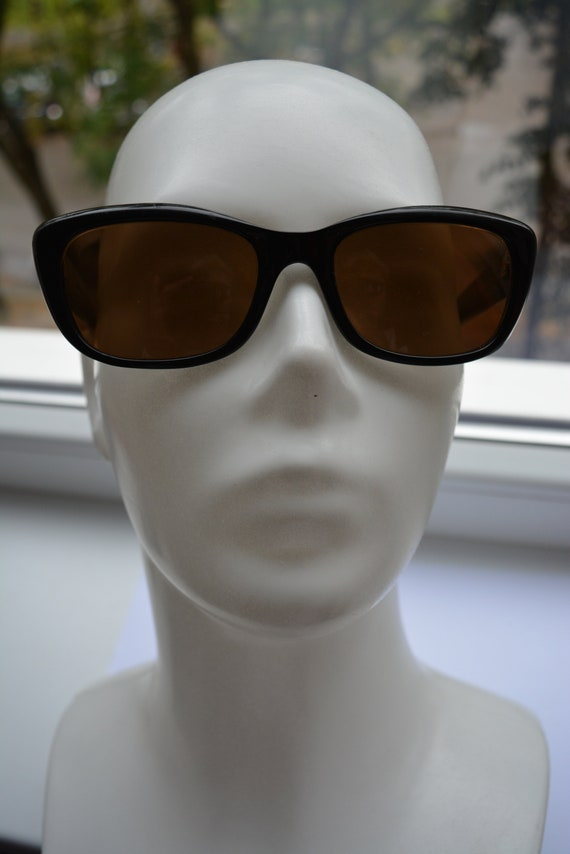 Zeiss vintage sunglasses 60s.