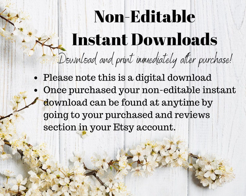 Instant download Poster Baby Shower Games Baby Shower Signs Baby Shower Late Night Diaper Sign Floral