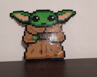 Star Wars The Force Awakens Perler Bead Patterns Perler Bead