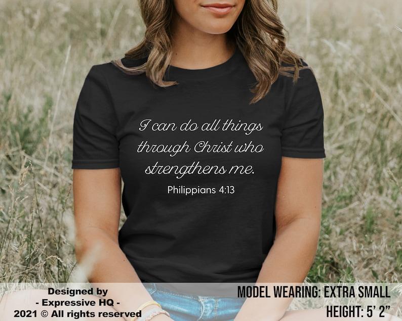Yoga Top Funny Yoga Tshirt Savasana Workout Shirt Meditation Shirt Inspirational Motivational Tee Cute Yoga Shirt Mindfulness Shirt
