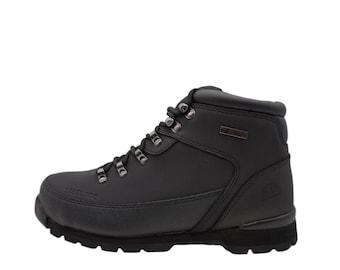 Męskie buty robocze i wojskowe | Etsy PL