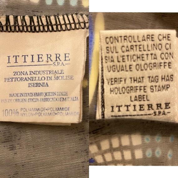 Gianni Versace/Multicolor Shirt Versace/Versus Gi… - image 10