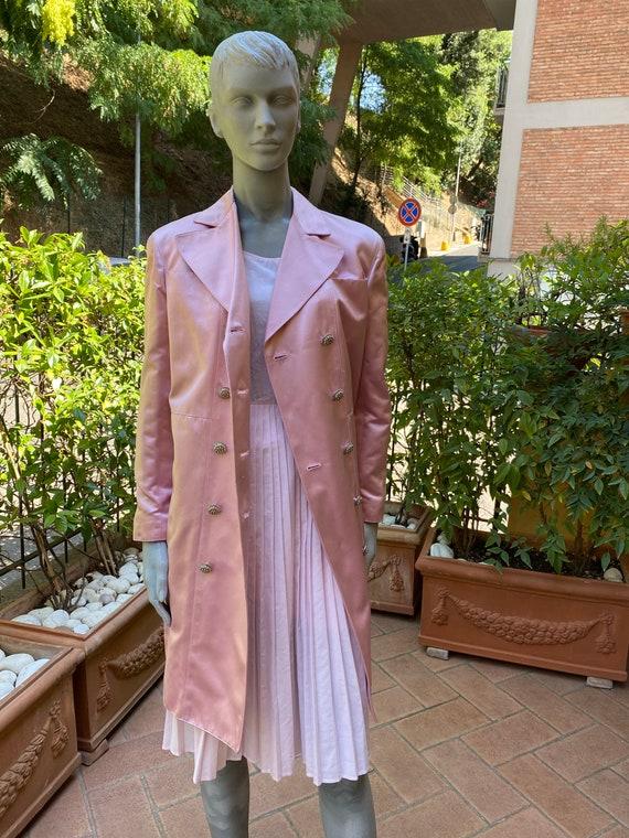 Blazer vintage Valentino Boutique/Design Luxury Va
