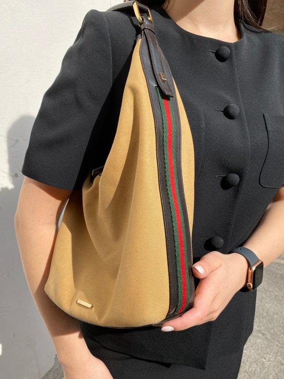 Gucci shoulderbag/Gucci bag Set/ Gucci Design Bag/