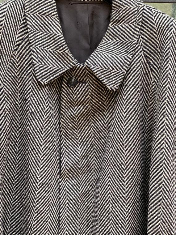 Design Luxury coat Cristian Dior Monsieur Paris/Co