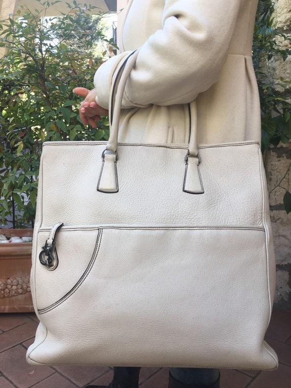 shoulderbag Ferragamo/Handbag SALVATORE FERRAGAMO