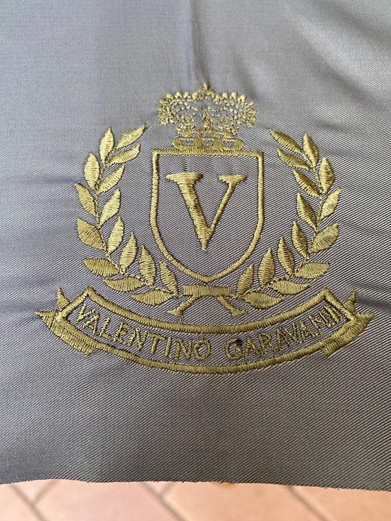 Umbrella Valentino Garavani/Vintage umbrella Valen