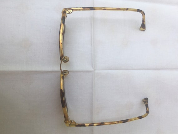 80s Sun glasses Vogue/ Vintage occhiali da sole V… - image 6
