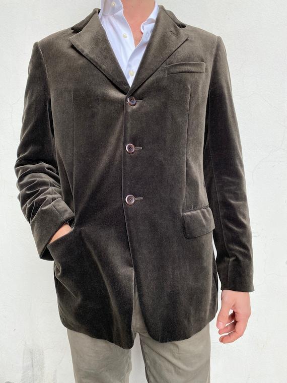 Jacket Armani Collections/Design blazer Armani/Ori