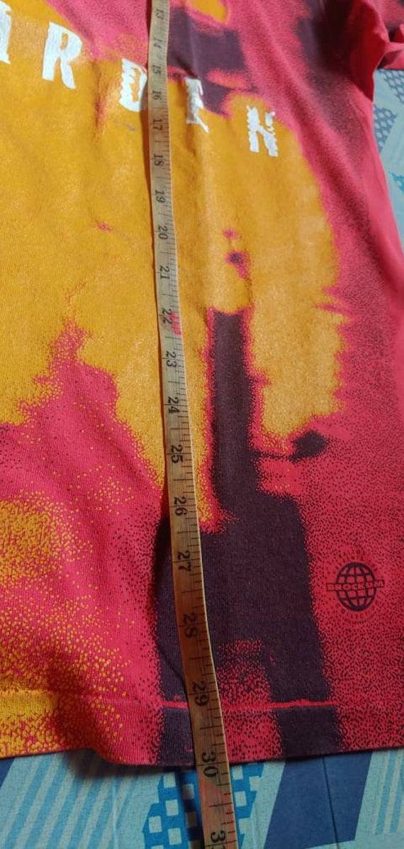 Soundgarden SuperUnknown Rare Shirt - image 6