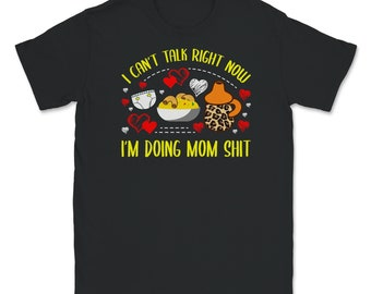 It/'s An Honor Just To Be Asian T-shirt Gift Idea For Men Women Birthday Paren Children Easter Day Asian American Stop Racism LS25MAR53