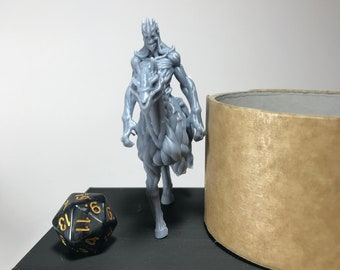 Nuckelavee miniature outlet pathfinder, DnD, Dungeons and dragons, Age of Sigmar, frostgrave, mordheim | RPG tabletop miniature