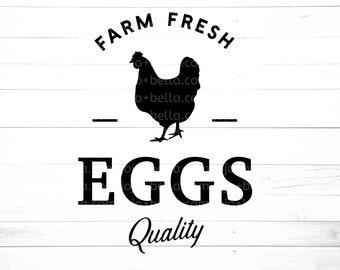 FARM FRESH PUMPKINS A5 STENCIL Art Crafts Shabby Chic FALL AUTUMN 190 mylar