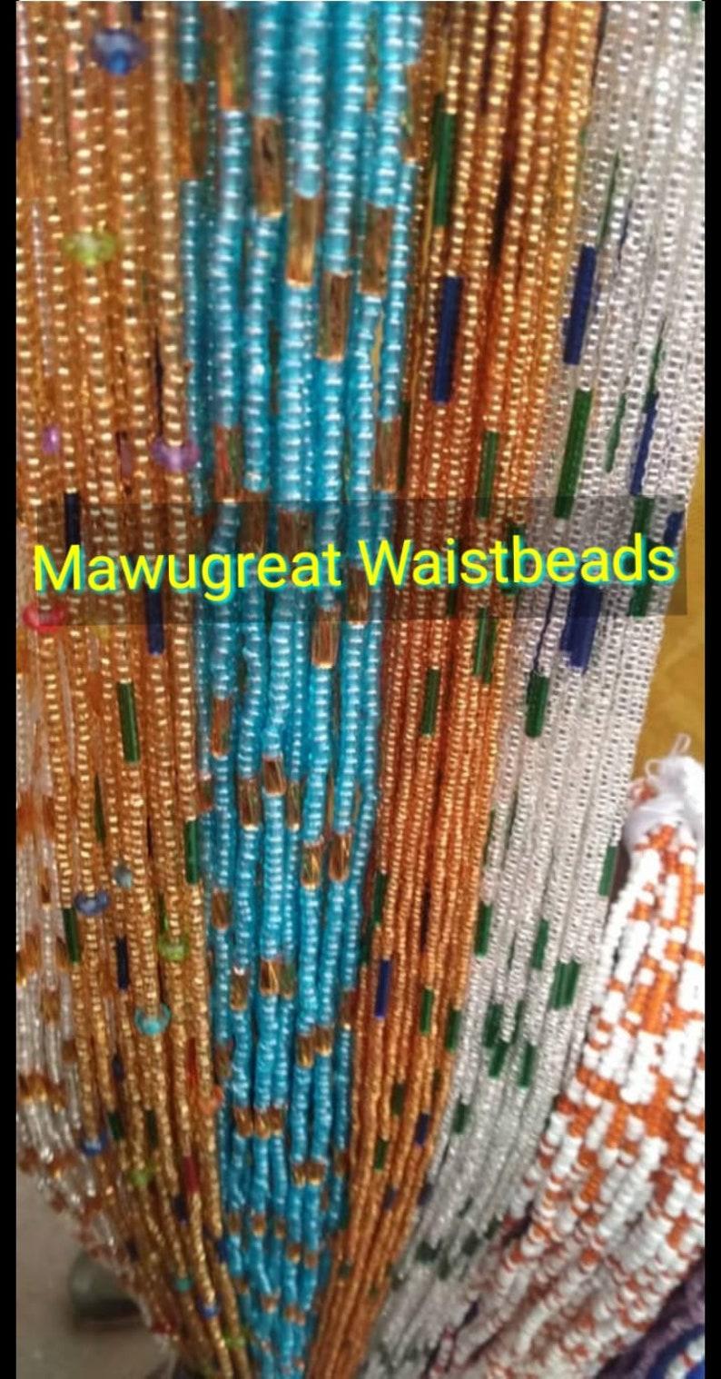 Waist beadsWholesale waist beads