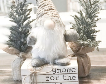 Farmhouse Christmas Etsy