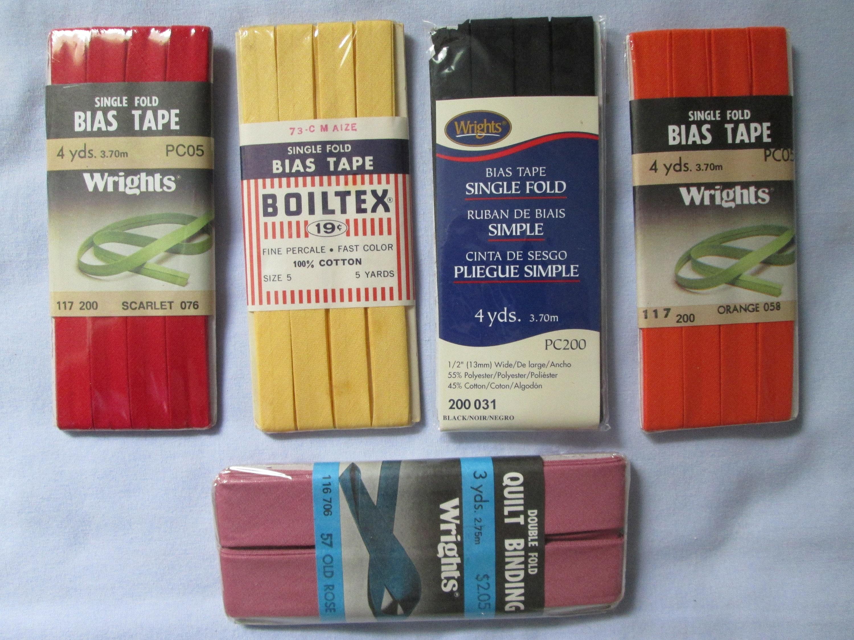 Dark Chocolate Sulky 713-4068 12-Weight Cotton Blendable Thread 330-Yard