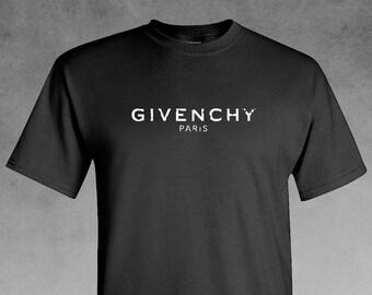 Gucci T Shirt Etsy