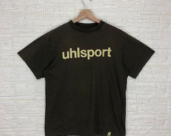 uhlsport Herren Herren T-Shirt 1.fc K/öln Retro 1948 Herren App T-Shirt