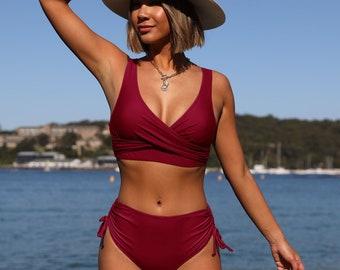 bathing suits women bikini