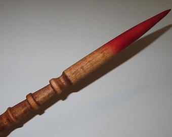 Vampire Slaying Stake