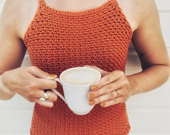 coffeecrocheting
