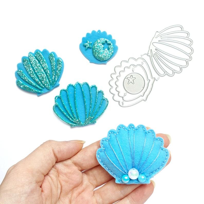 Usa Wholesale 1 Yard 0.8mm KOREAN Waxed Cord SEA GREEN 3 Feet Round Soft Shiny Polyester Wax Cord for Beaded Wrap Stringing Bracelets