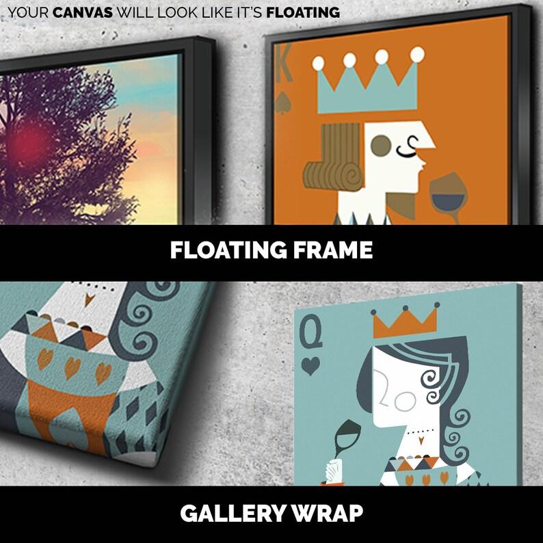 Contemporary Wall Art,Modern Art Canvas,Office Decor,Home Decor,Artist Prints,Artist Wall Art,Wall Hanging Wall Art,House Warming Gift