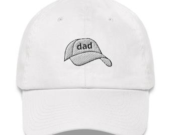 This is my Vasectomy Hat Adult Trucker Cap Adjustable