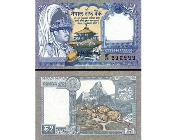 CHINA TAIWAN 100 Yuan Banknote World Paper Money UNC Currency Pick p-1991b