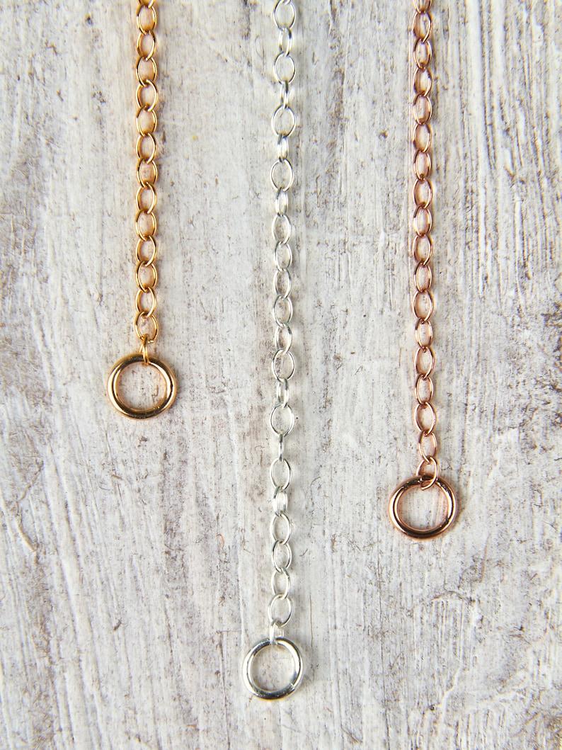 Beaded Labradorite Necklace February Birthstone Necklace Faceted Gemstone Necklace Raw Labradorite Jewelry Rondelle Stones Necklace