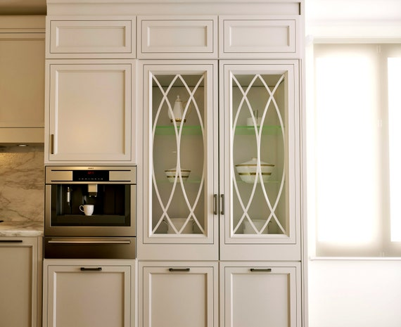Mullion cabinet glass door | Mullion | mullion glass | kitchen cabinet  glass mullion | glass door cabinets | mullion window glass door