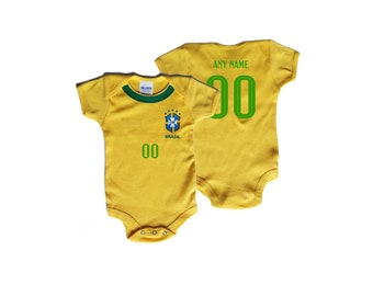 Tee National Team Soccer Serbia Add your Name and Number Infant Clothing Newest Fan Baby Outfit  Girls Boys T shirt