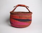Sunset Bolga Basket