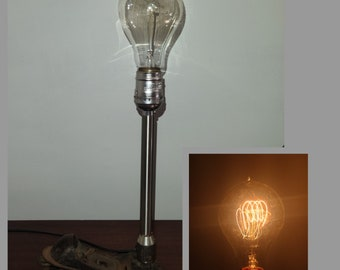 Carpenter Light