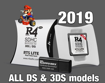 Nintendo 3ds | Etsy