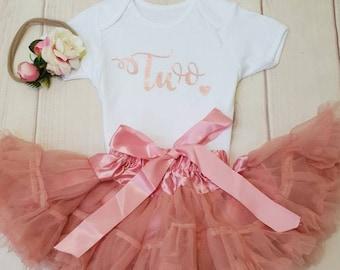 22865f8285fb3 Birthday party dress | Etsy