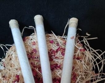Cleopatra Bath / Gift/Wellness/Vegan/ Alternative/Witch /Ritual