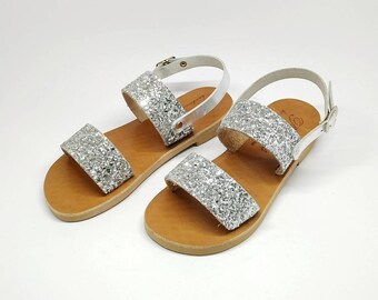 6803dd56c27f3 Sandals fancy shoes | Etsy
