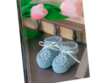 crochet tutorial crochet bedspread crochet plaid DMC 11610L-1Plaid crochet hook sheet crochet deco