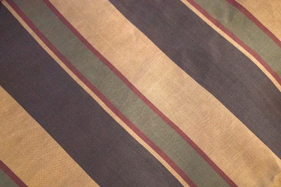 kimono, haori, vintage Japanese silk kimono jacke… - image 9