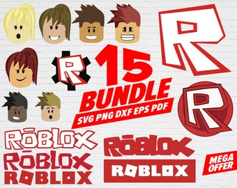 picture relating to Roblox Picture Printable known as Roblox printable Etsy