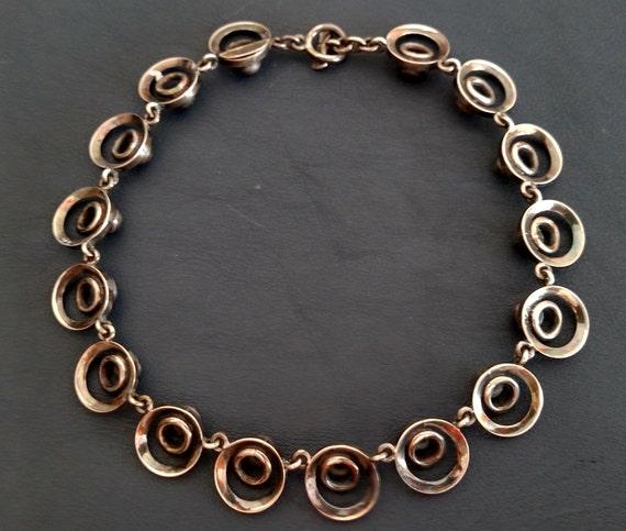 Atomic Necklace - Signed - image 4