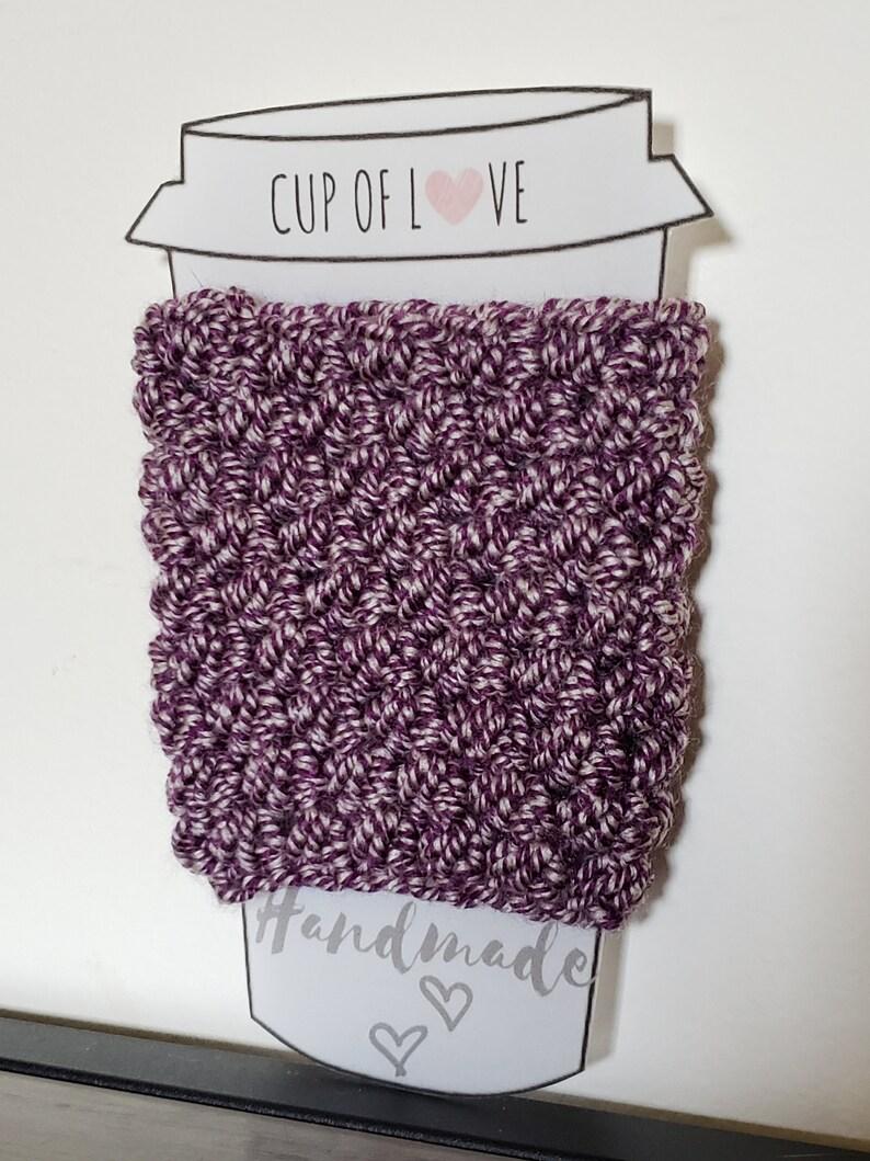 Purple Nurple image 0