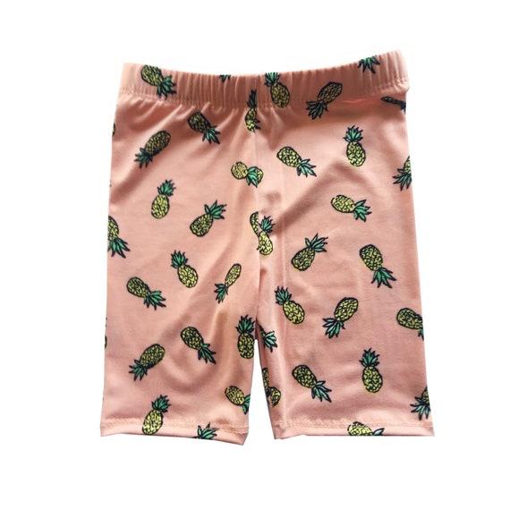 Retro Floral Geometric Black and White Fashion Swim Trunks BingGuiC Boys Quick Dry Shorts