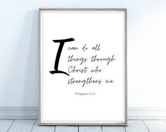 I can do all Printable, Home Décor, wall art, minimalist decor, Printable quotes, Inspiration art, Digital print, Downloadable prints