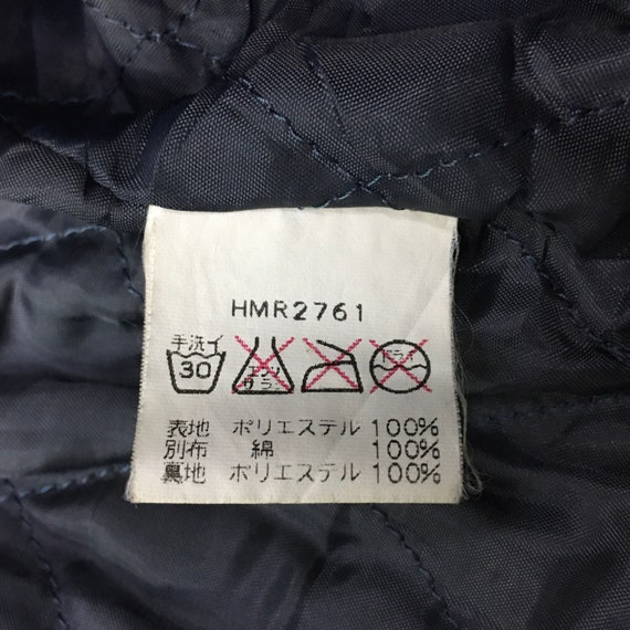Helly Hanson Fleece Button Jacket - image 6