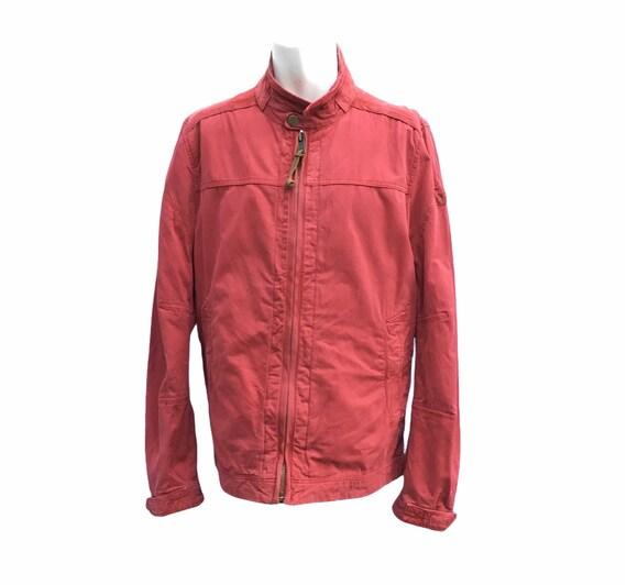 Napapijri Zipper Jacket