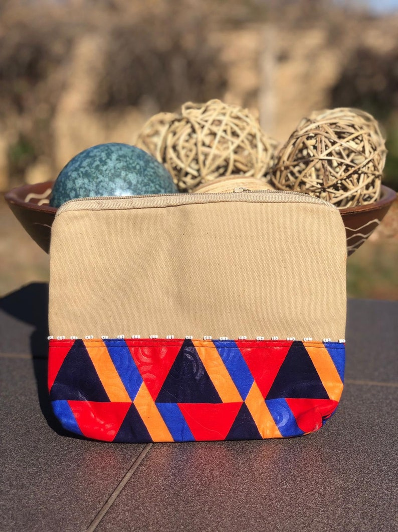 Trinity Neema Bag image 0